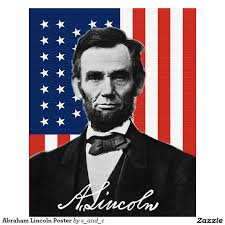 Closed in observance of Lincoln's Birthday