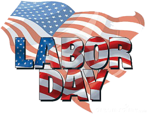All County Offices will be closed in observance of Labor Day.
